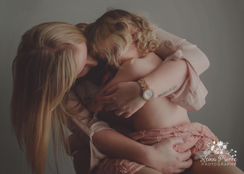 008-mama-love-photographer-montreal-family-best-photos-portraits.jpg