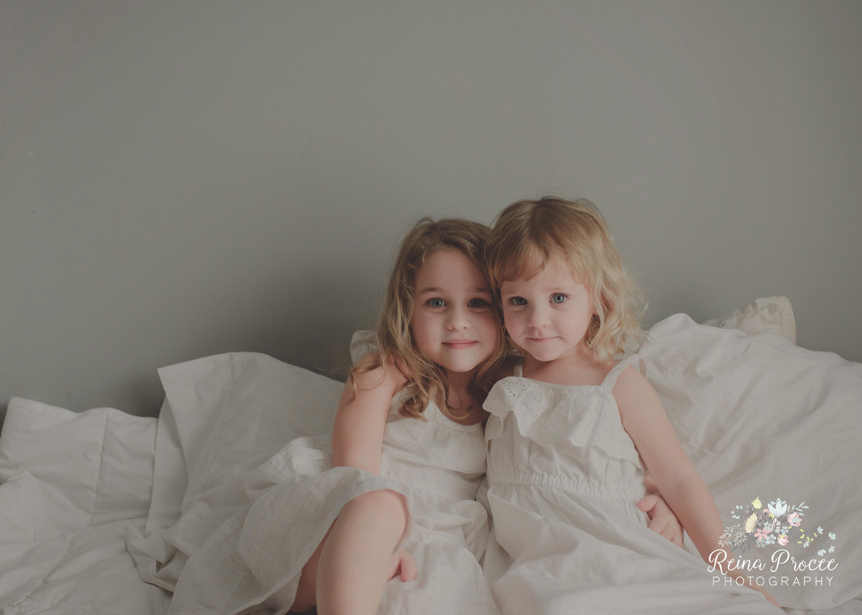 011-mama-love-photographer-montreal-family-best-photos-portraits.jpg