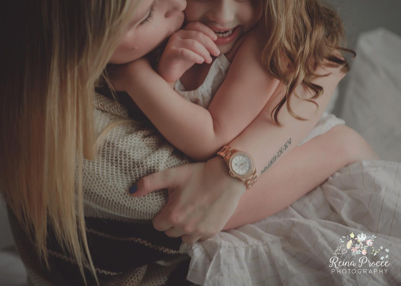 012-mama-love-photographer-montreal-family-best-photos-portraits.jpg