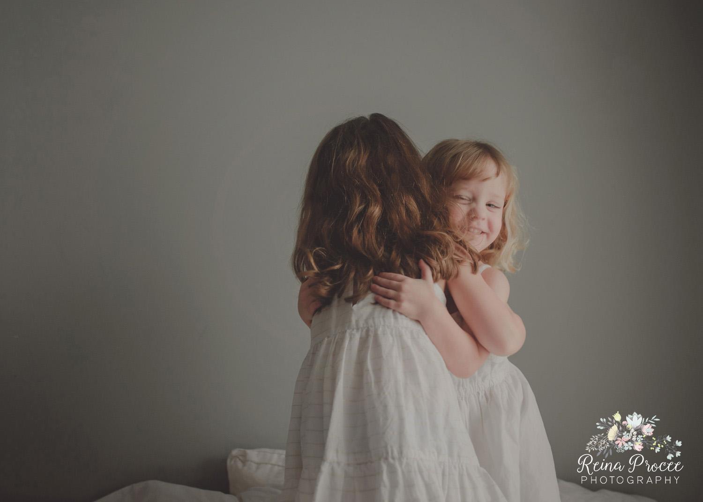 014-mama-love-photographer-montreal-family-best-photos-portraits.jpg
