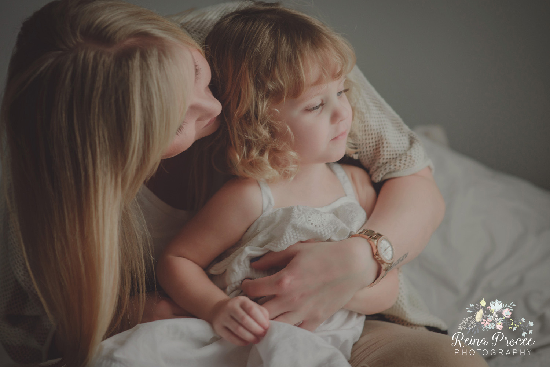 015-mama-love-photographer-montreal-family-best-photos-portraits.jpg