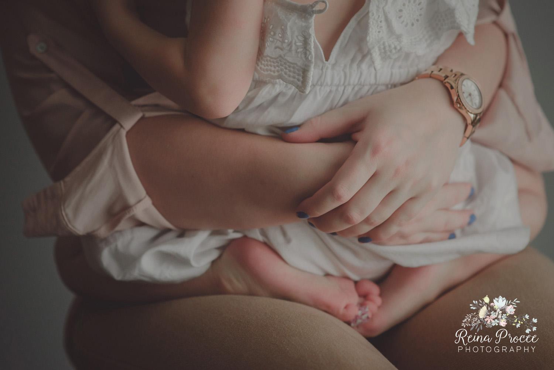 019-mama-love-photographer-montreal-family-best-photos-portraits.jpg