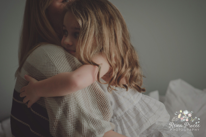 018-mama-love-photographer-montreal-family-best-photos-portraits.jpg