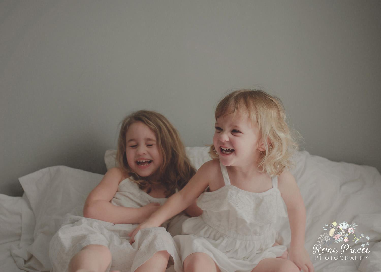 025-mama-love-photographer-montreal-family-best-photos-portraits.jpg
