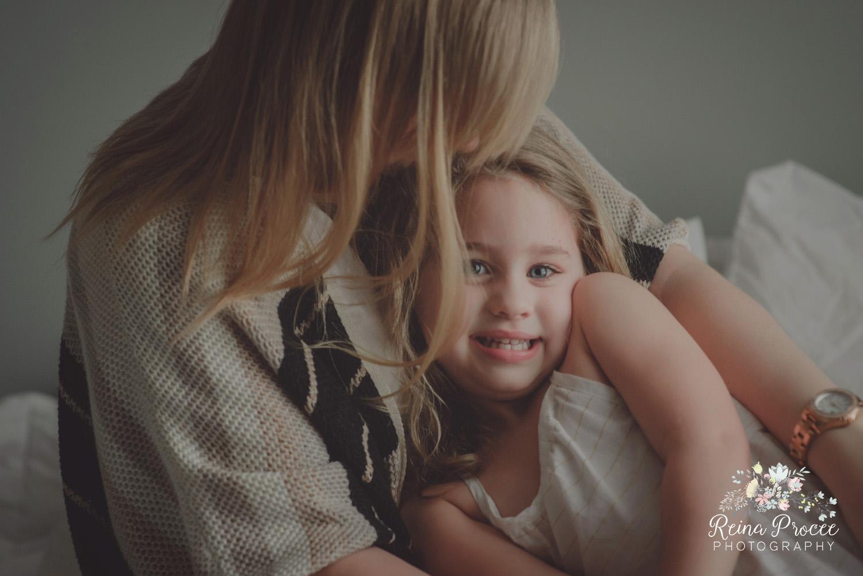 029-mama-love-photographer-montreal-family-best-photos-portraits.jpg