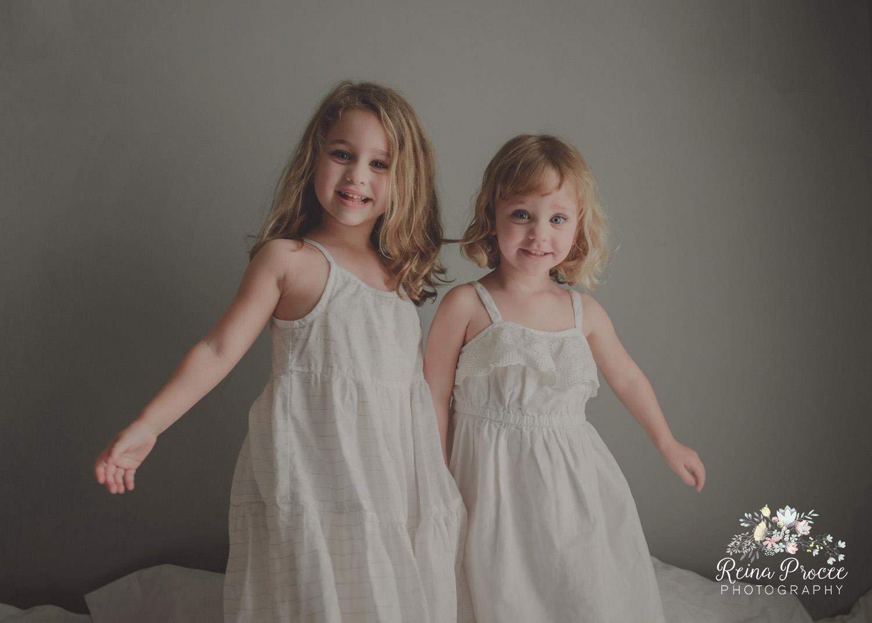 028-mama-love-photographer-montreal-family-best-photos-portraits.jpg