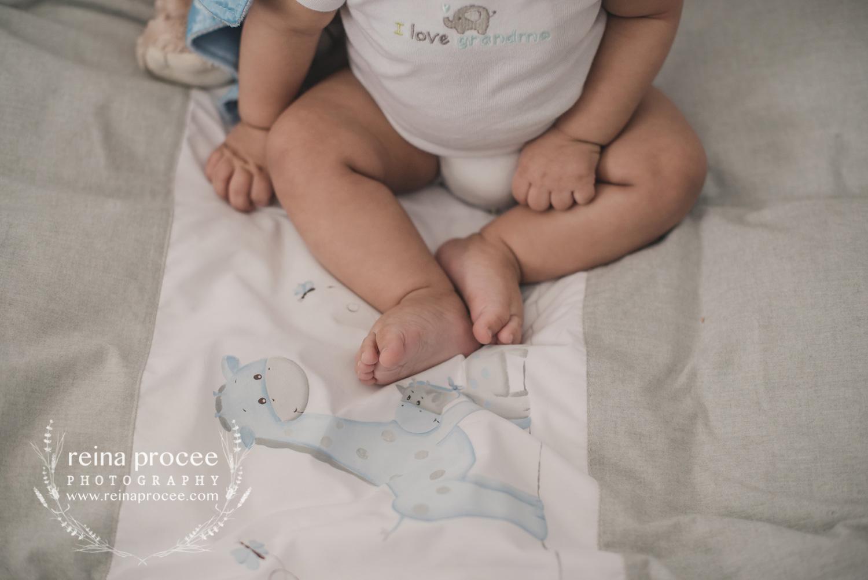 003-baptism-photographer-montreal-family-best-photos-portraits.jpg