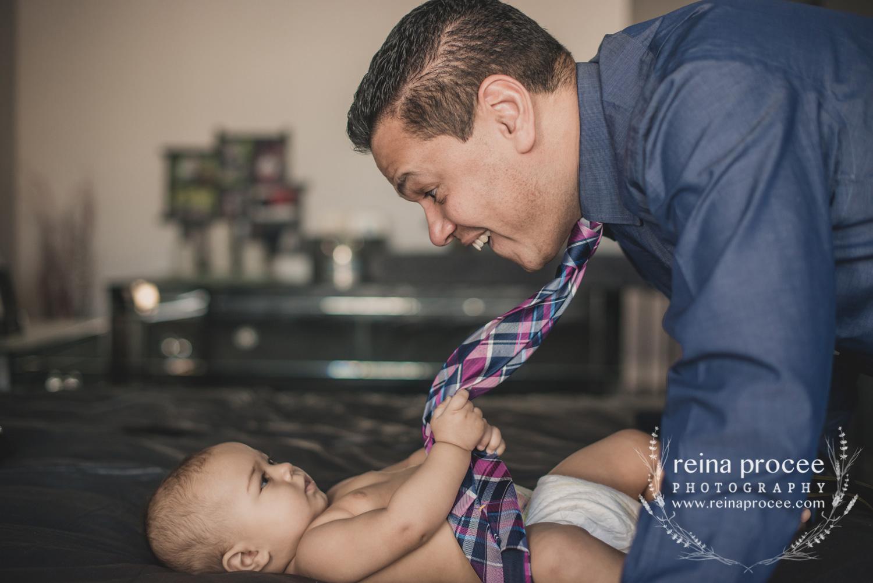 014-baptism-photographer-montreal-family-best-photos-portraits.jpg