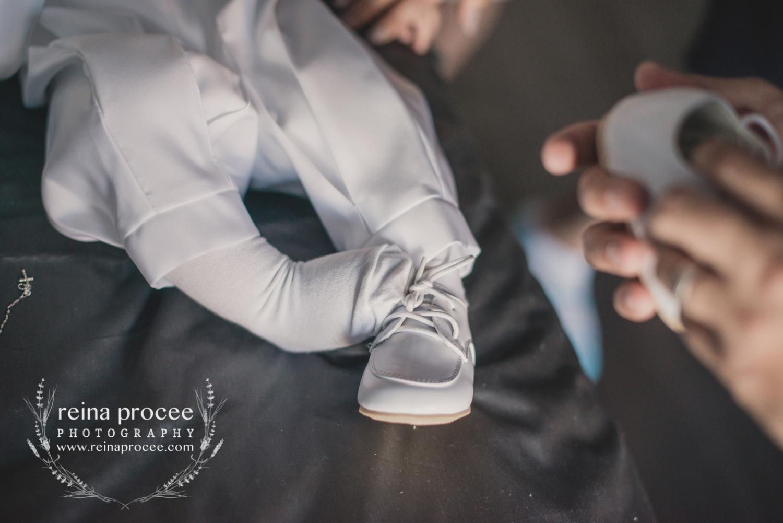 021-baptism-photographer-montreal-family-best-photos-portraits.jpg