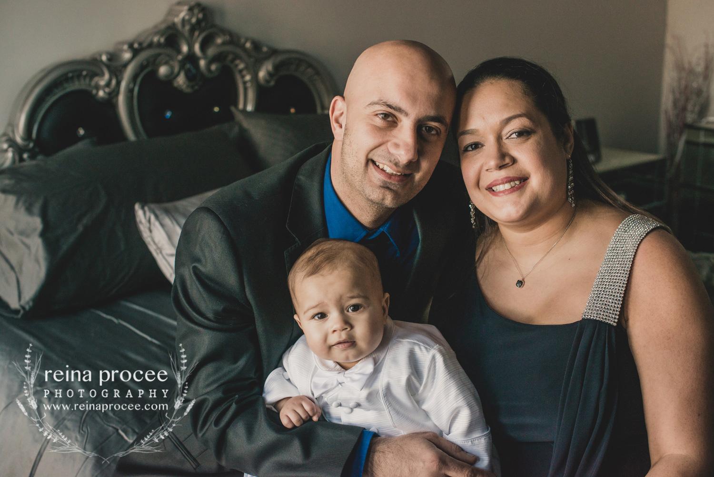 023-baptism-photographer-montreal-family-best-photos-portraits.jpg