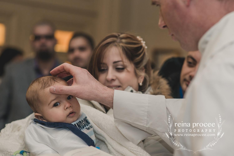 026-baptism-photographer-montreal-family-best-photos-portraits.jpg