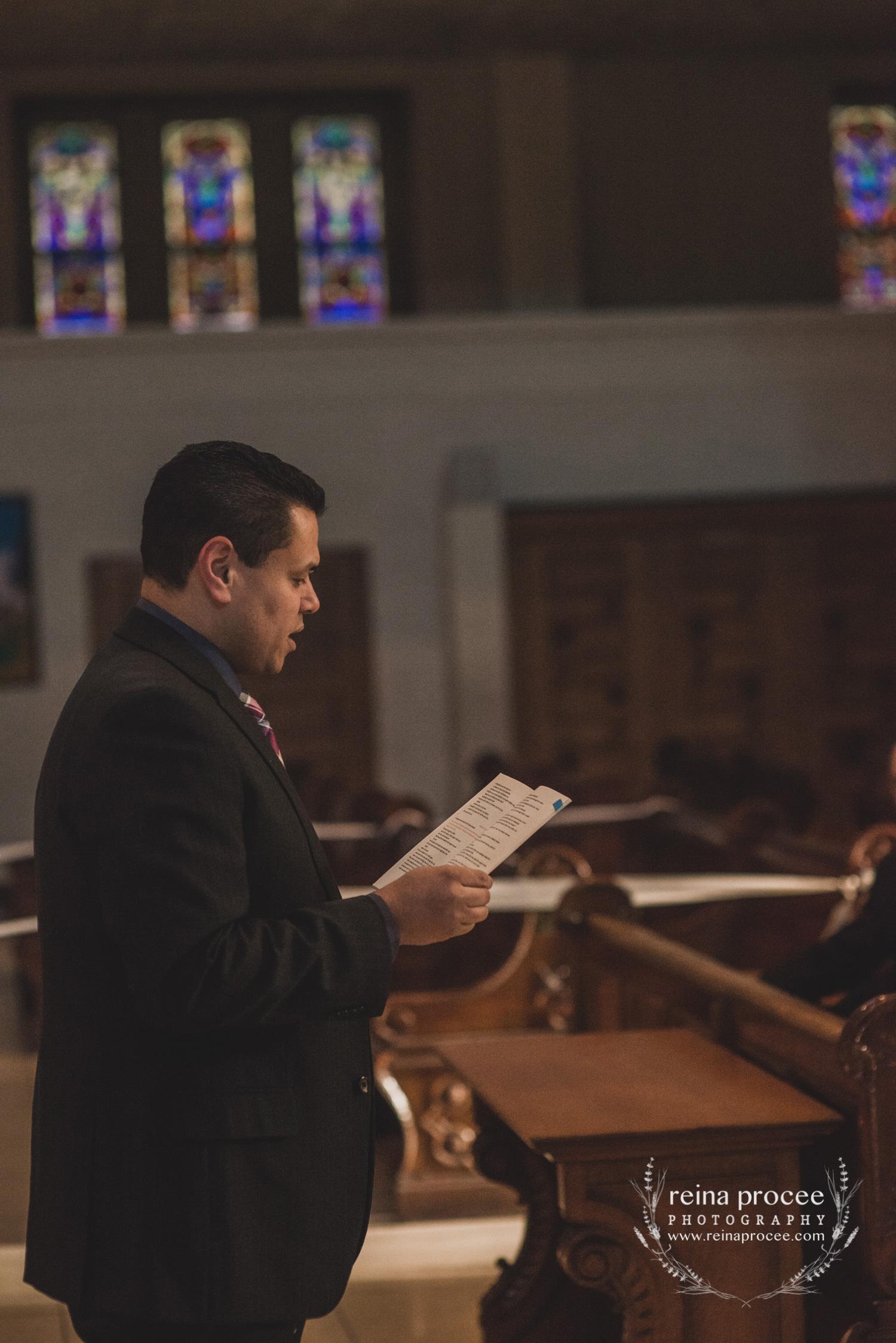 028-baptism-photographer-montreal-family-best-photos-portraits.jpg
