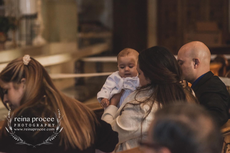 029-baptism-photographer-montreal-family-best-photos-portraits.jpg