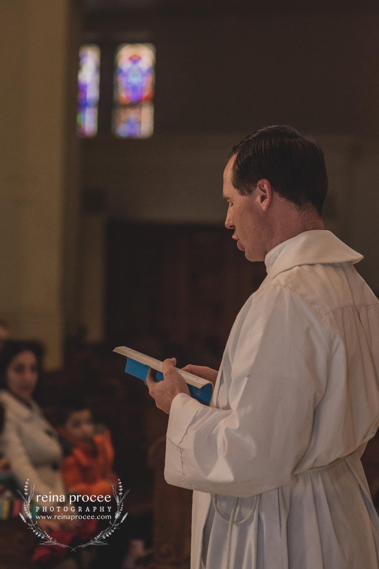 030-baptism-photographer-montreal-family-best-photos-portraits.jpg