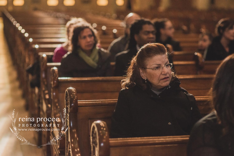 031-baptism-photographer-montreal-family-best-photos-portraits.jpg
