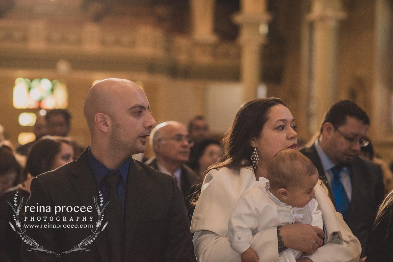 032-baptism-photographer-montreal-family-best-photos-portraits.jpg