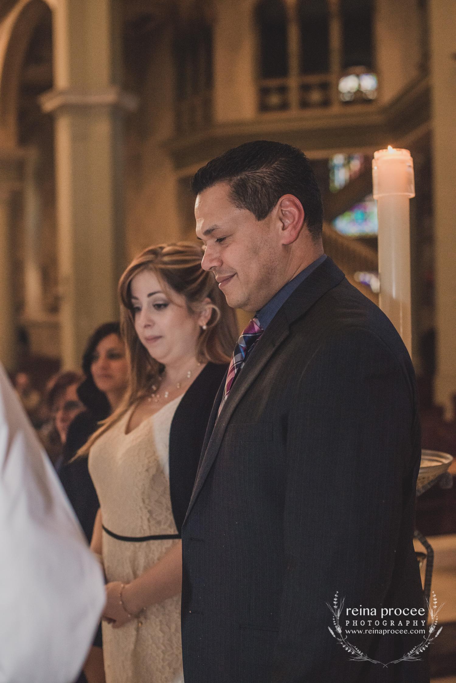 036-baptism-photographer-montreal-family-best-photos-portraits.jpg