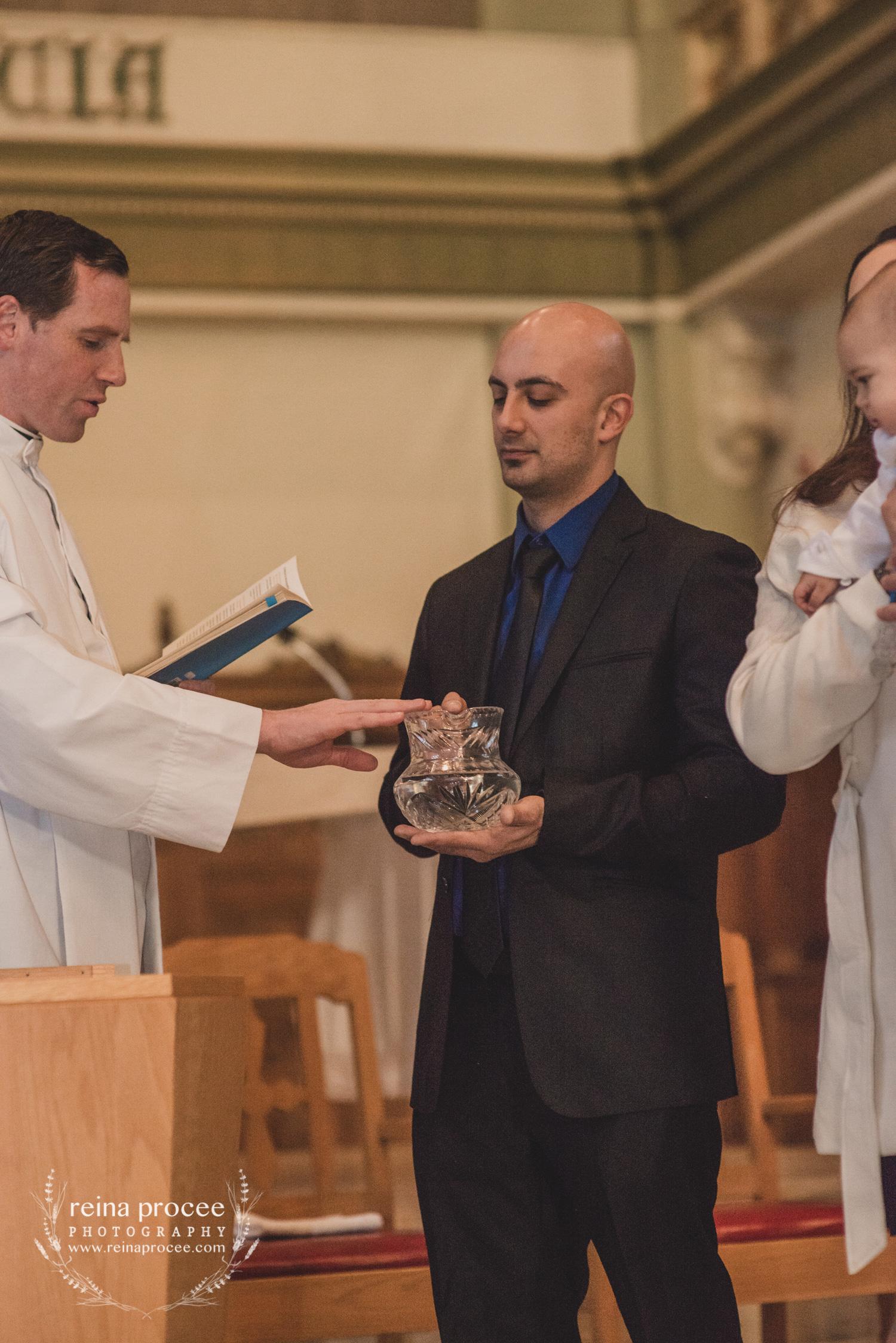 040-baptism-photographer-montreal-family-best-photos-portraits.jpg