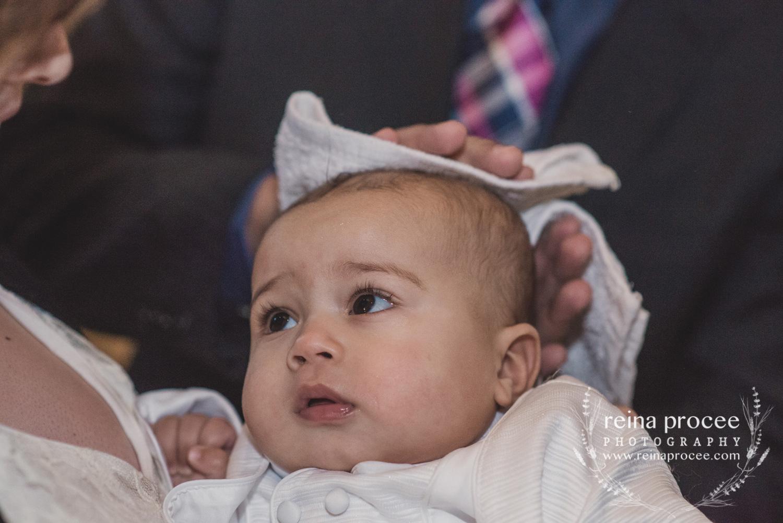 044-baptism-photographer-montreal-family-best-photos-portraits.jpg