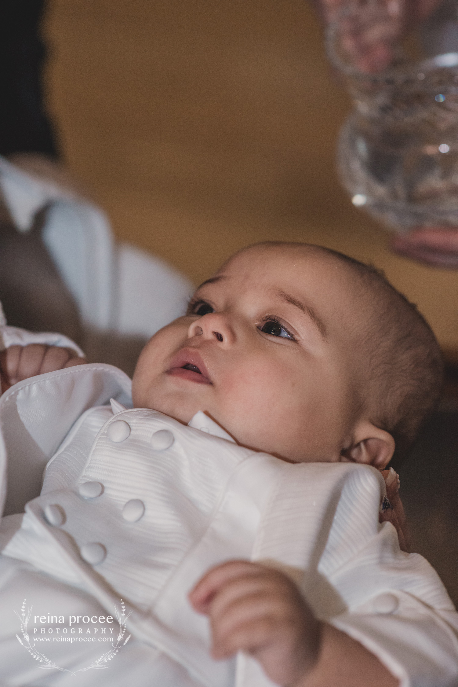 043-baptism-photographer-montreal-family-best-photos-portraits.jpg