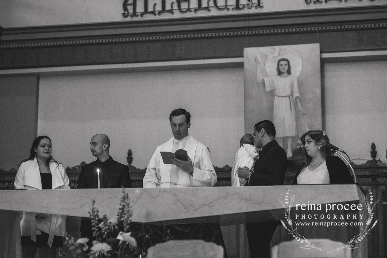 046-baptism-photographer-montreal-family-best-photos-portraits.jpg