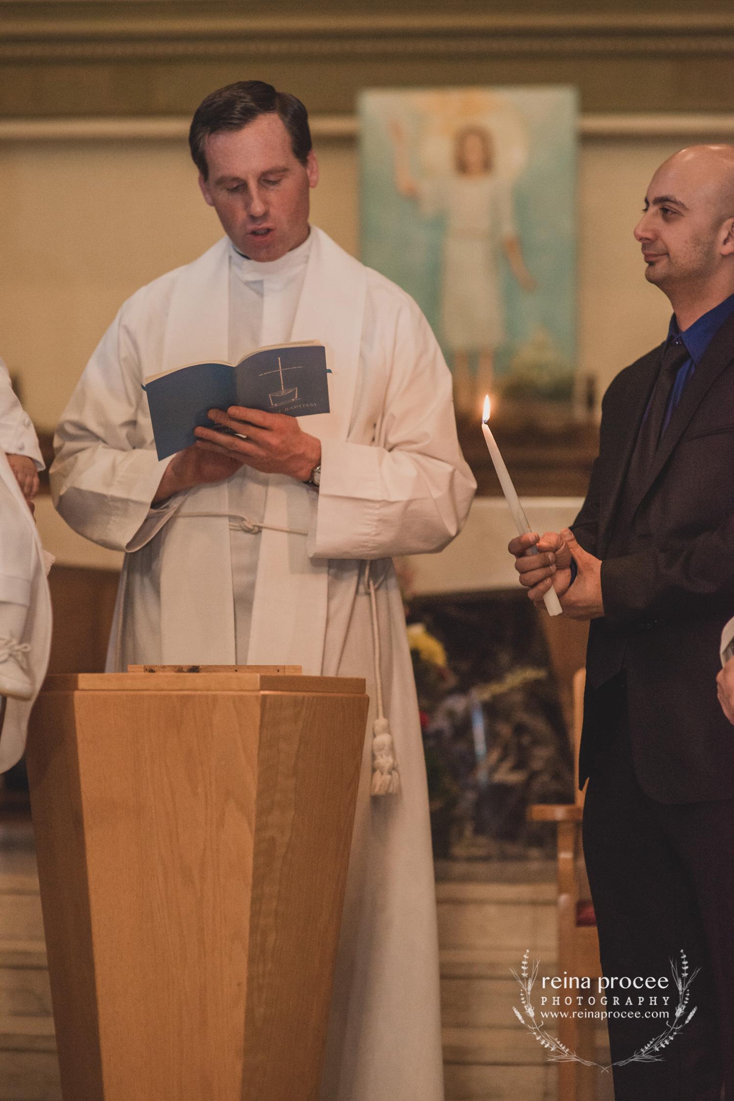 047-baptism-photographer-montreal-family-best-photos-portraits.jpg