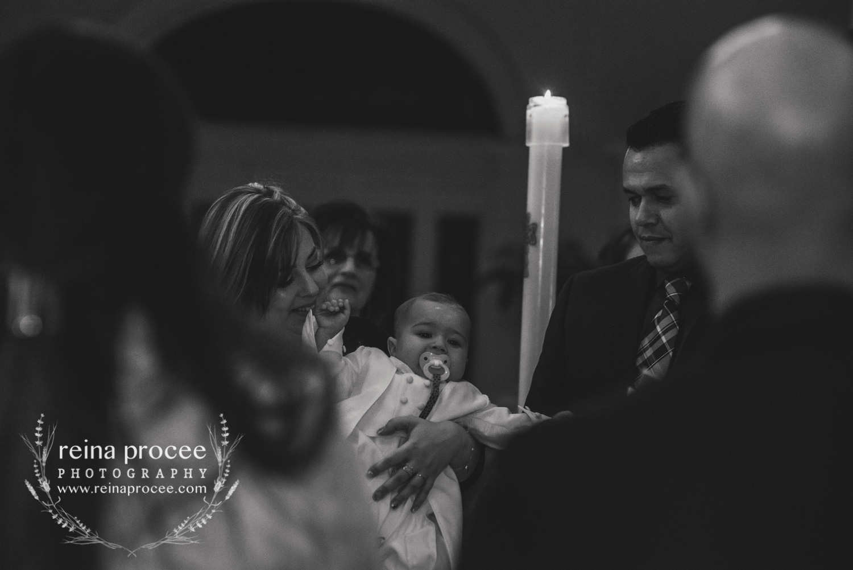 049-baptism-photographer-montreal-family-best-photos-portraits.jpg