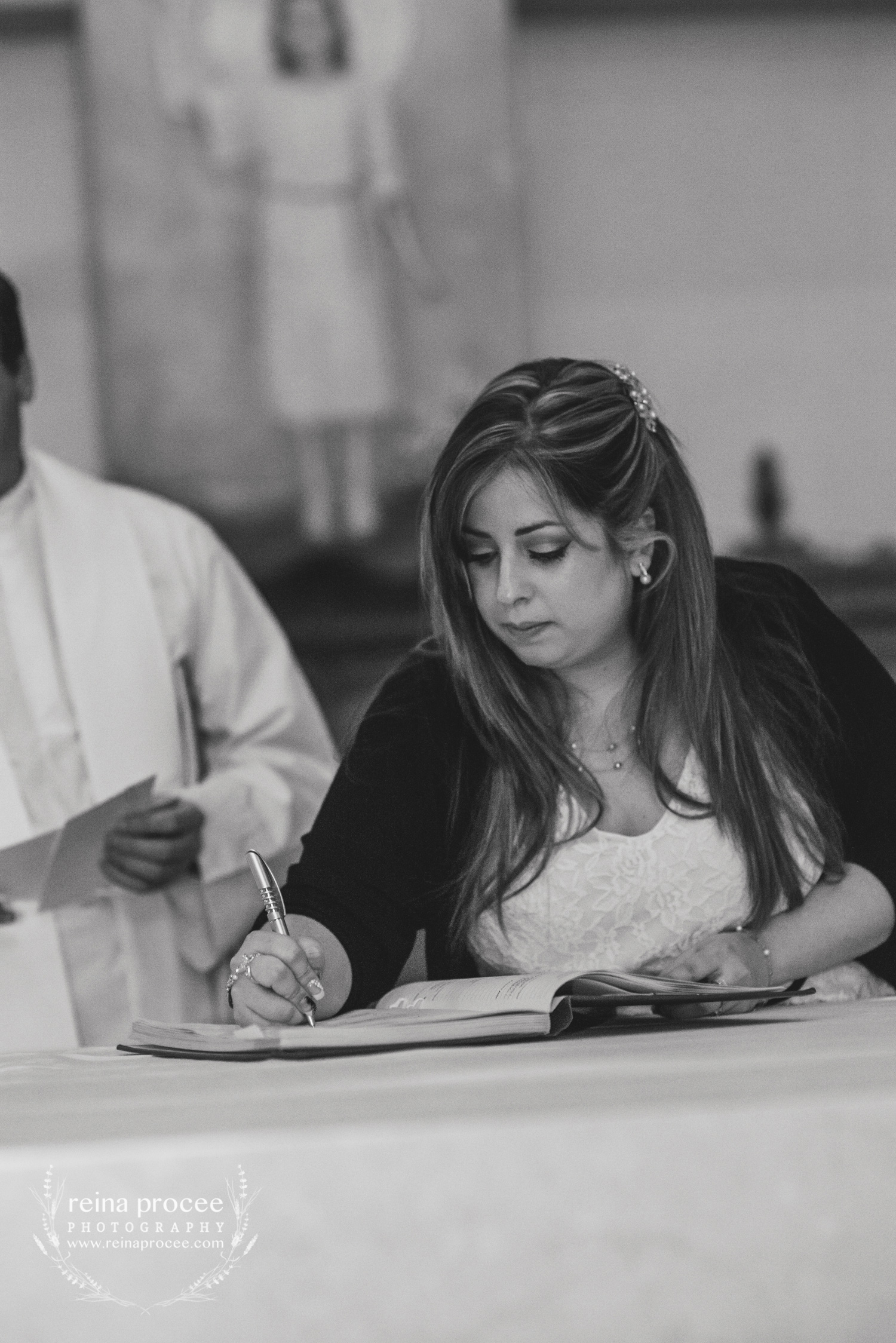 053-baptism-photographer-montreal-family-best-photos-portraits.jpg