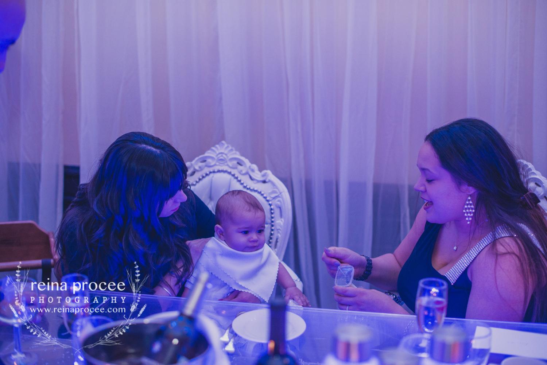 059-baptism-photographer-montreal-family-best-photos-portraits.jpg