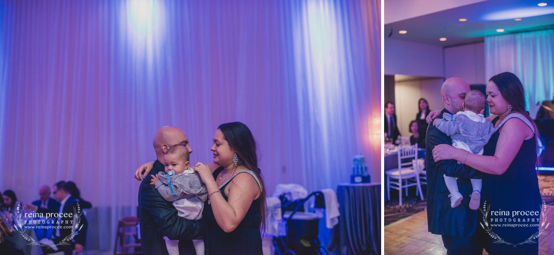060-baptism-photographer-montreal-family-best-photos-portraits.jpg