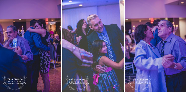 061-baptism-photographer-montreal-family-best-photos-portraits.jpg