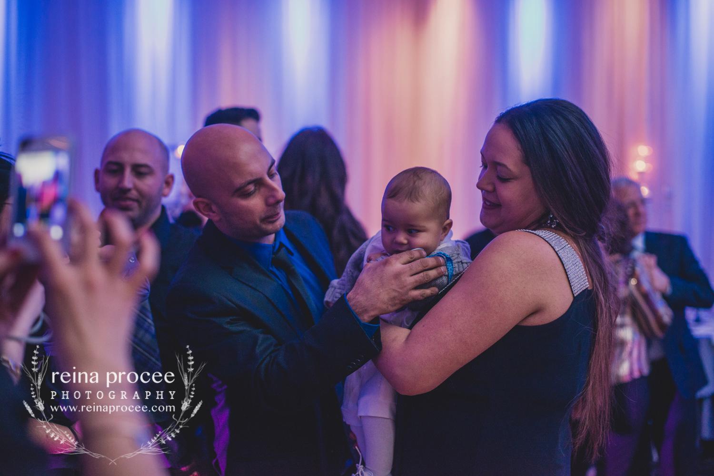 063-baptism-photographer-montreal-family-best-photos-portraits.jpg