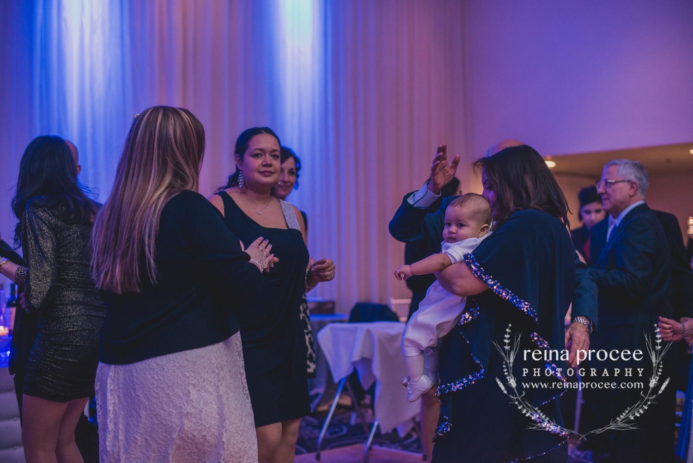 067-baptism-photographer-montreal-family-best-photos-portraits.jpg