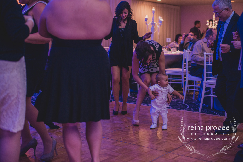 068-baptism-photographer-montreal-family-best-photos-portraits.jpg