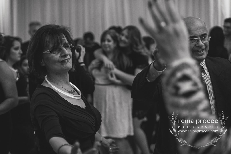 070-baptism-photographer-montreal-family-best-photos-portraits.jpg