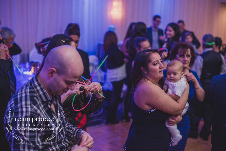 072-baptism-photographer-montreal-family-best-photos-portraits.jpg