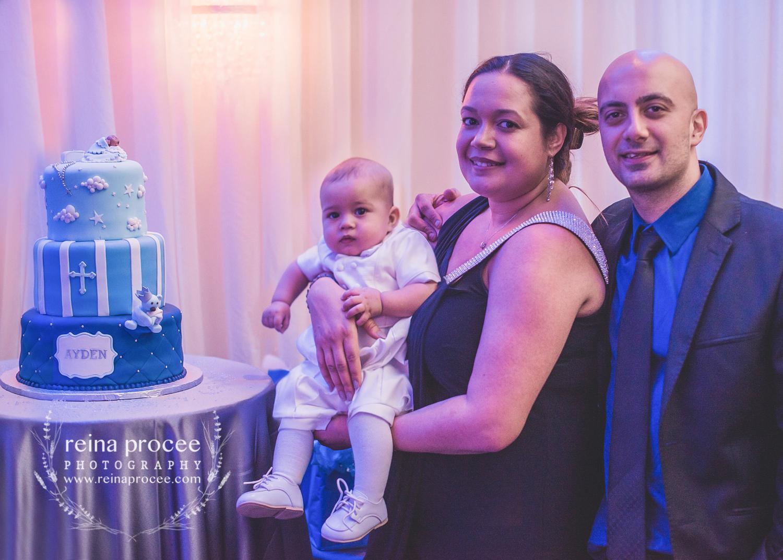 077-baptism-photographer-montreal-family-best-photos-portraits.jpg
