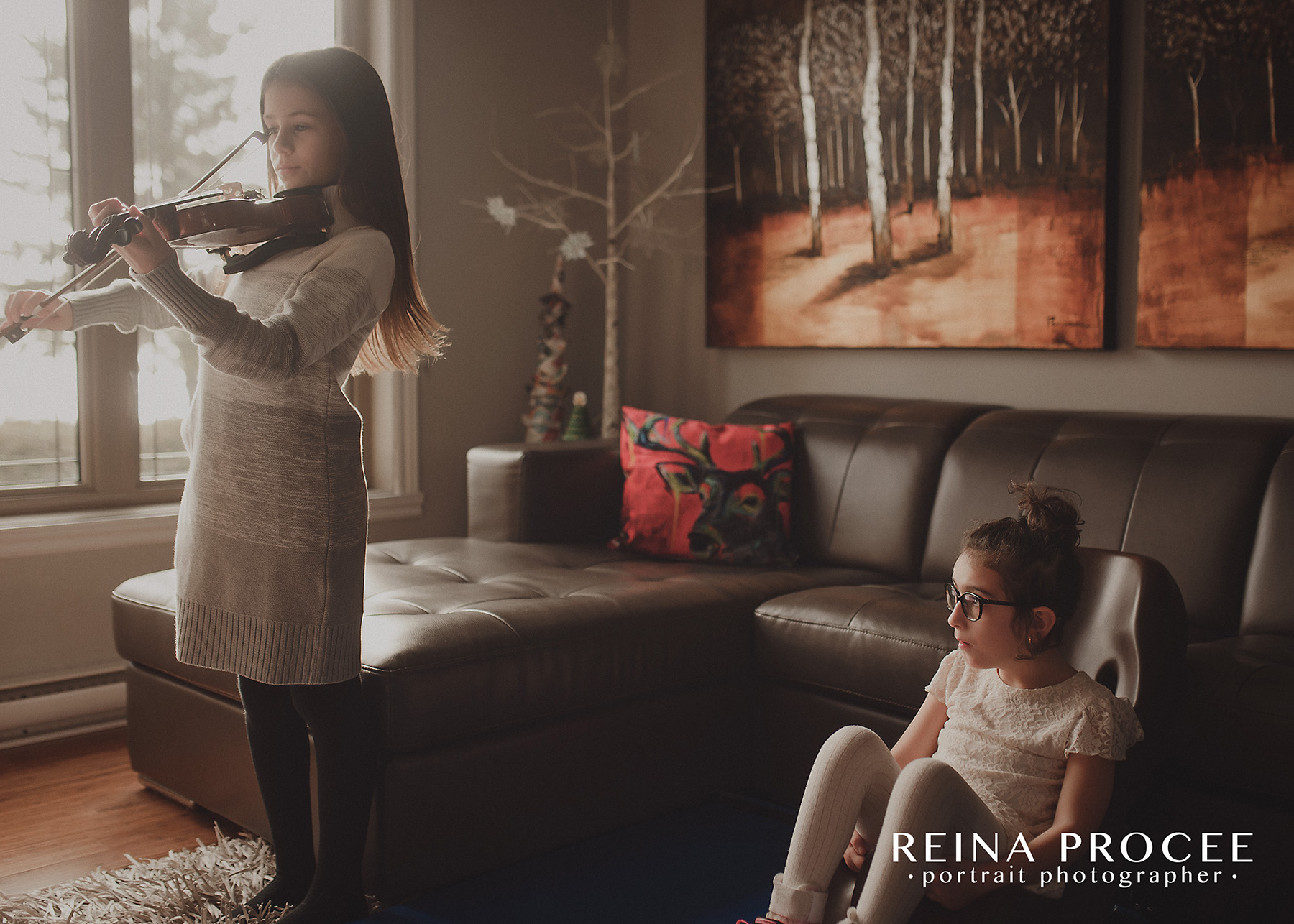 montreal-lifestyle-family-photos-beautiful-girl-git1-15.png