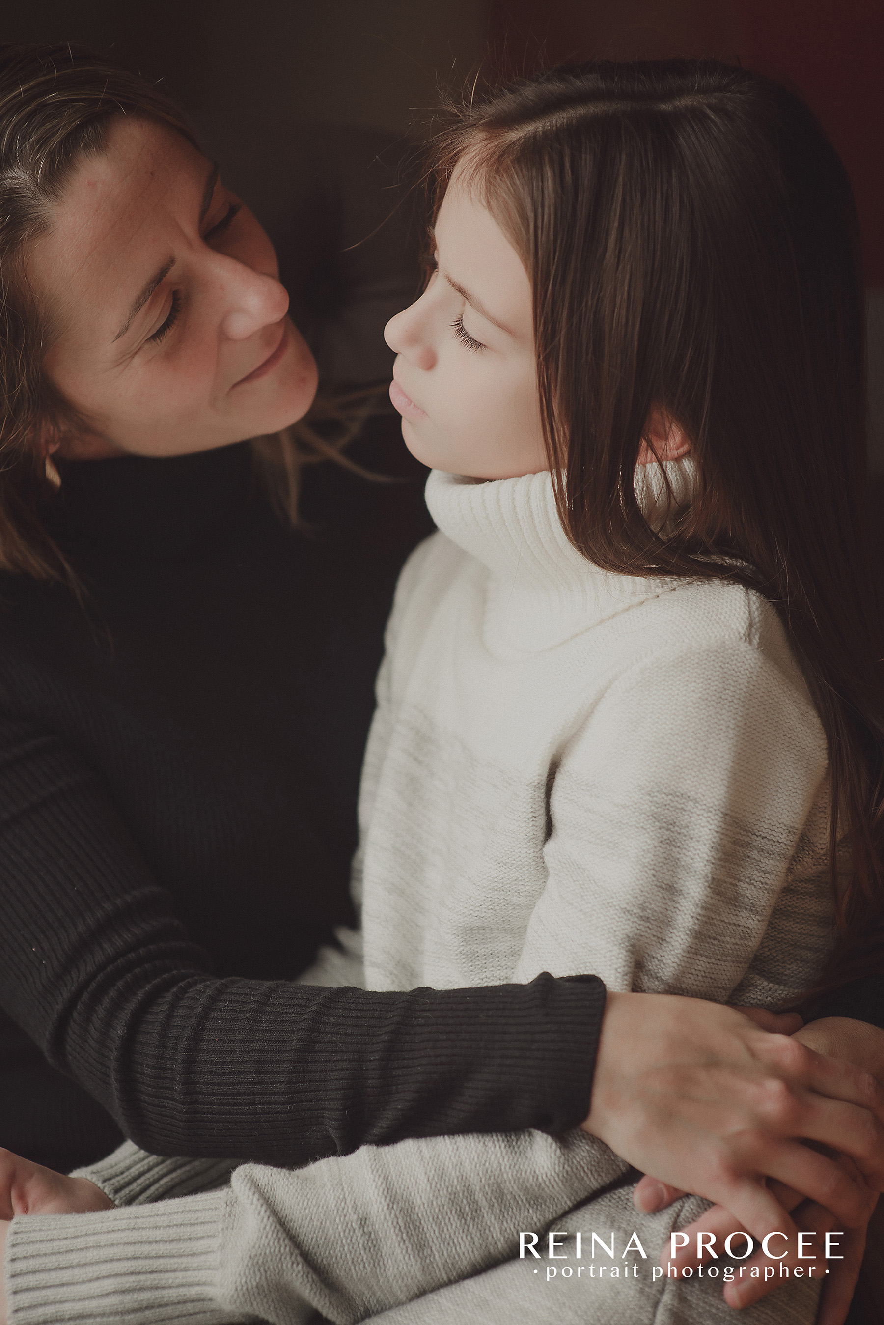 montreal-lifestyle-family-photos-beautiful-girl-git1-33.png