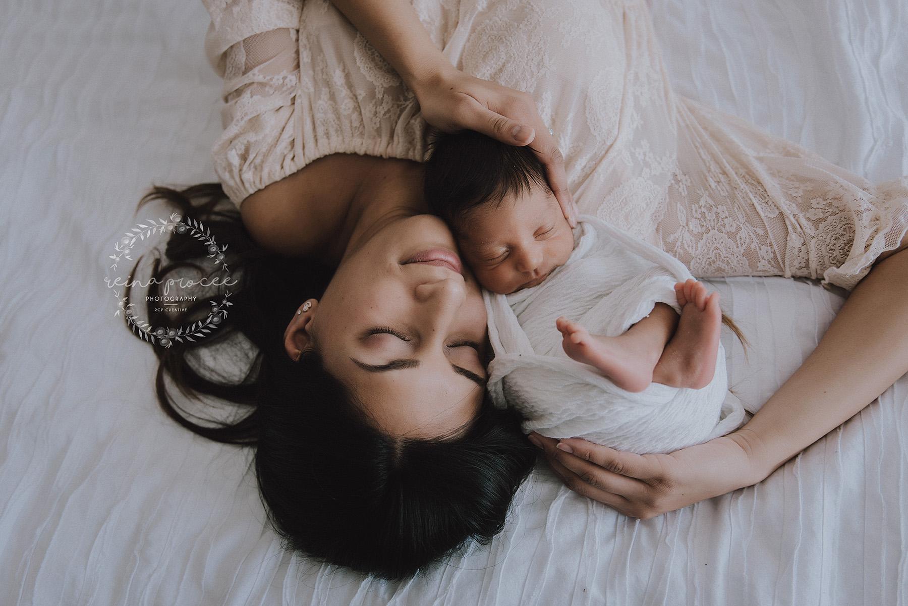 newborn-photo-session-montreal-16.jpg