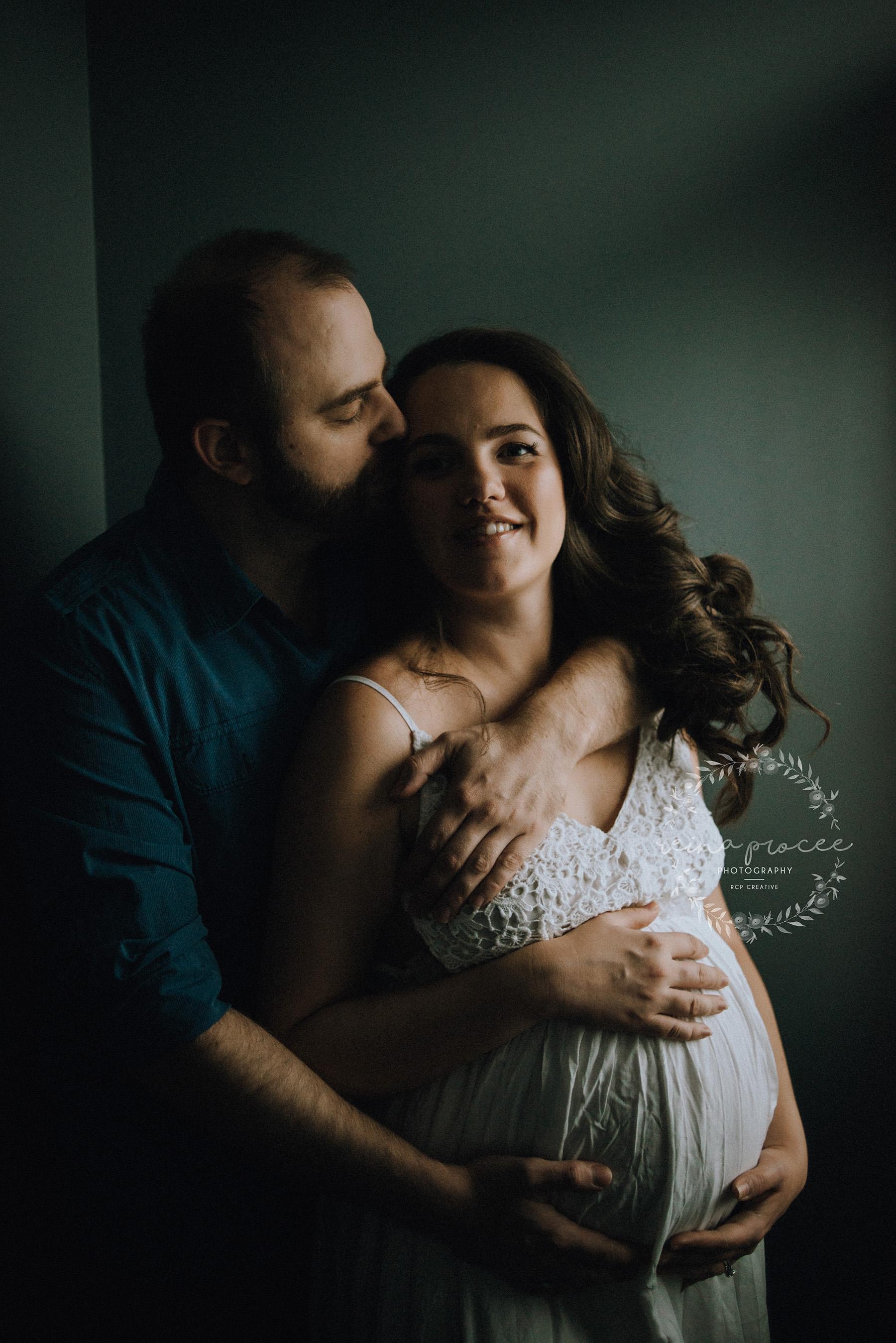 pregnancy-photo-session-montreal-14.jpg