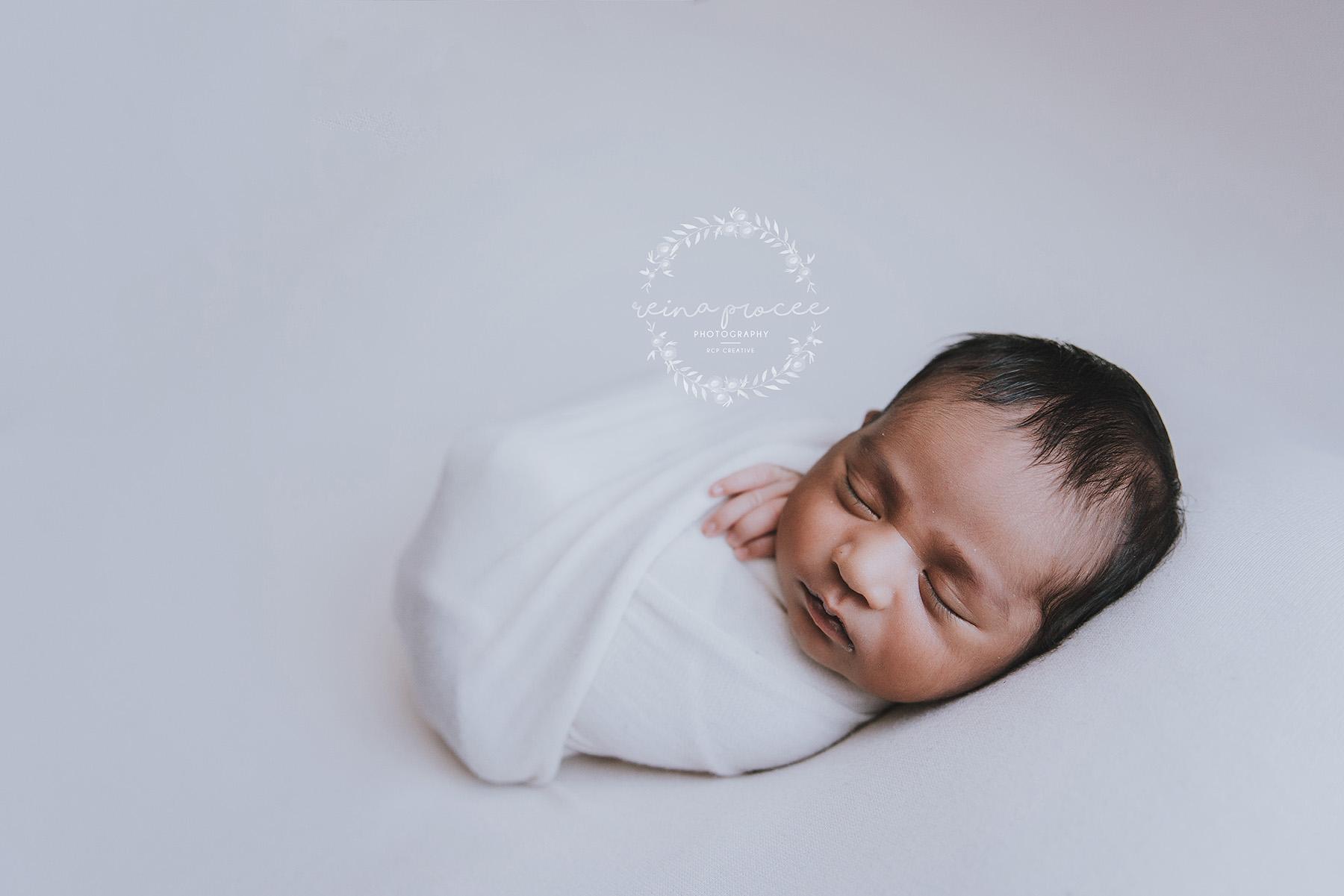 newborn-photo-session-montreal-10.jpg