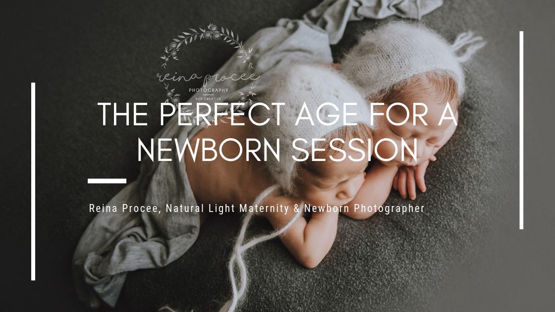 Newborn Photo Session twins.png