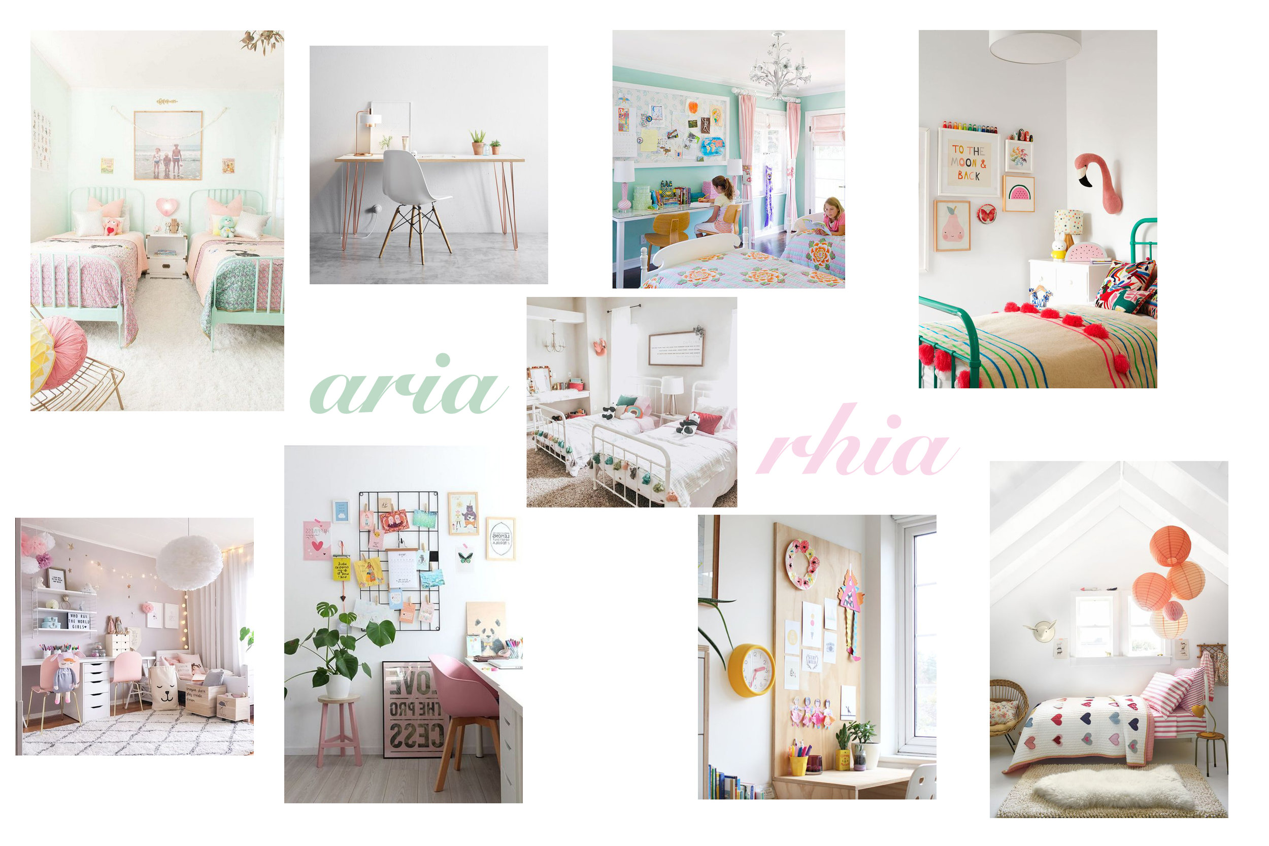 Aria and Rhiannon's Room.jpg