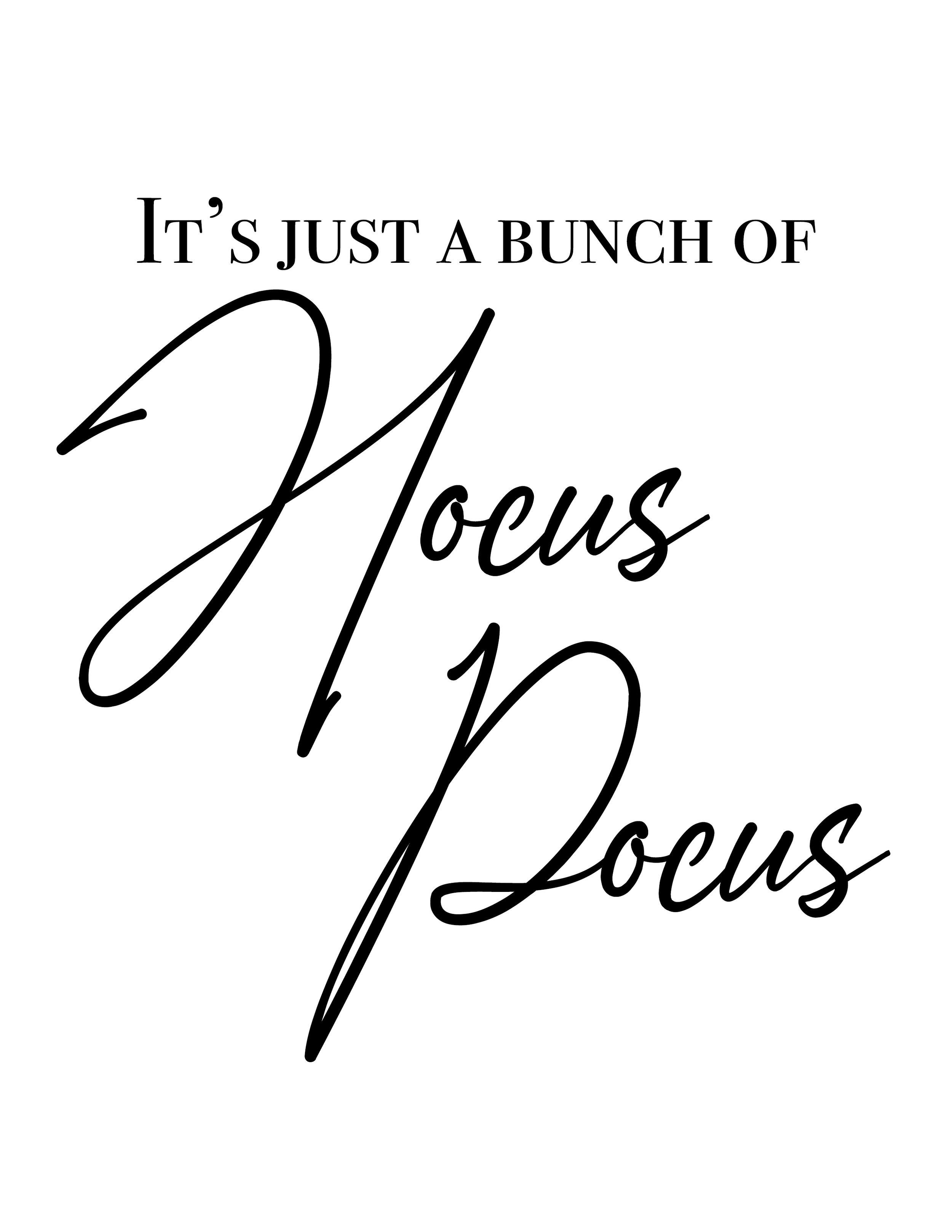 Hocus Pocus Sign.jpg