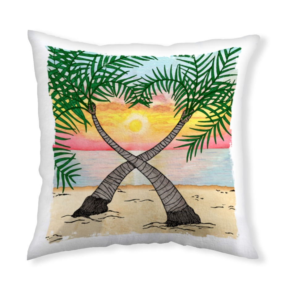 Paradise Collection -