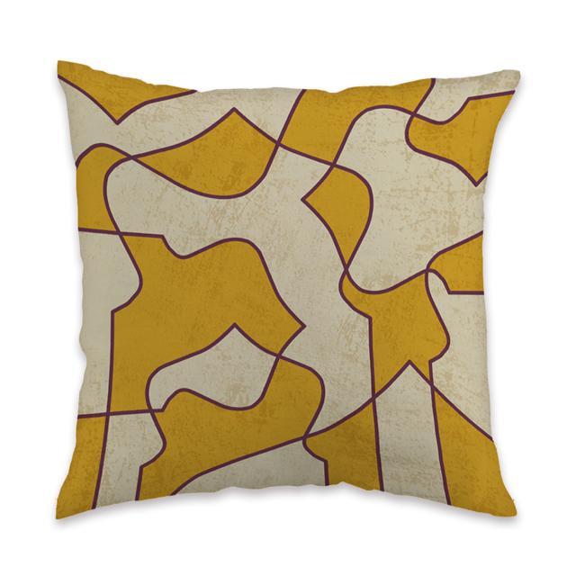Pillow Slips -