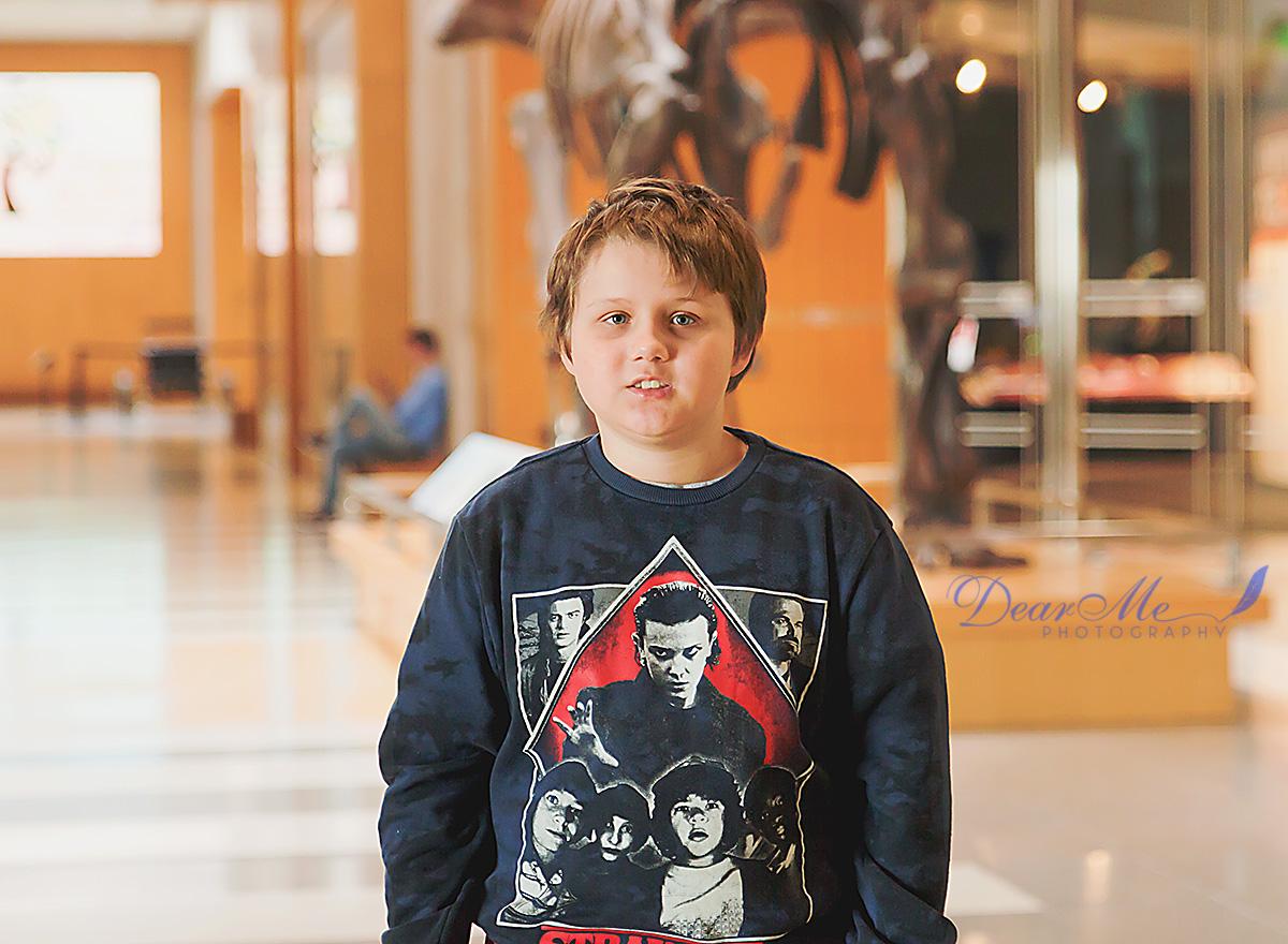 bismarck boy wearing stranger things shirt.jpg
