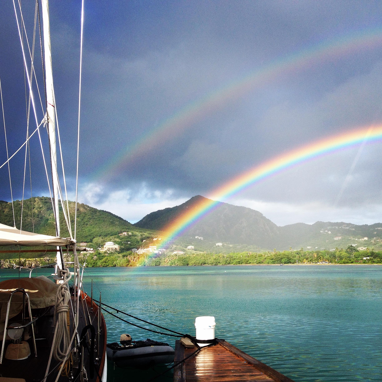 Antigua-Rainbow.jpg