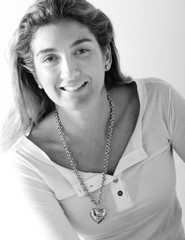 Marina Linhares